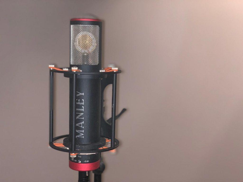 Recording (1 Std.)